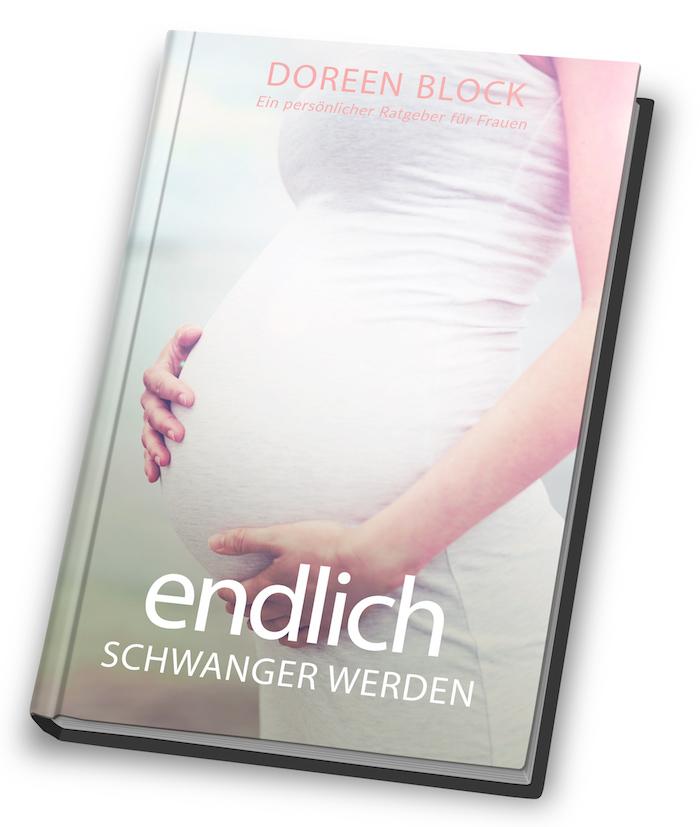 Endlich schwanger werden